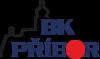 Basketbalový klub Příbor z. s.